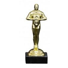 Ref. 20-2414-1 (Oscar)